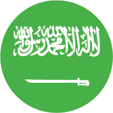 Saudi Arabia - Jeddah